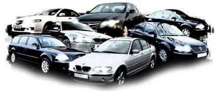 Продажа авто в ломбарде красноярск грузовые автомобили в залоге у банков