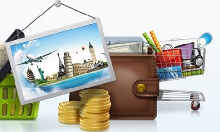 картинки кредиты и займы